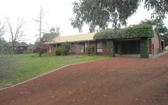 803 Strathfieldsaye Road, Strathfieldsaye VIC