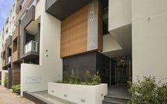 508/95 Ross Street, Glebe NSW