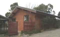 15B Ingebyra Street, Jindabyne NSW