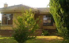 2/595 Electra Street, Albury NSW