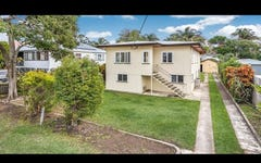 73 Palm Avenue, Shorncliffe QLD