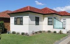 7 Ecole, Carlton NSW
