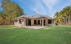 355 Gulnare Road, Bees Creek NT