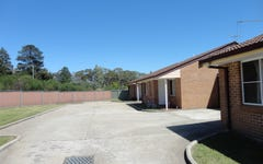 3/5 Kilcoy Close, Armidale NSW