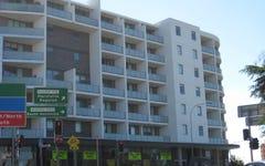 30-32 Woniora Rd., Hurstville NSW