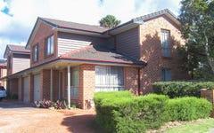 7/24 Pioneer Rd, Corrimal NSW