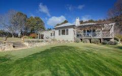 54 Village Rd, Sutton Forest NSW