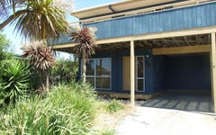 4 Anglers Road, Sunderland Bay VIC