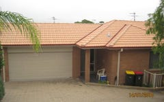 2/21 One Mile Close, Boat Harbour NSW