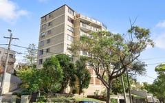 56 Birriga Road, Bellevue Hill NSW