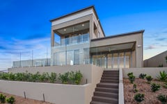 8807 The Point Circuit, Sanctuary Cove QLD