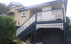110 Raymont Road, Grange QLD