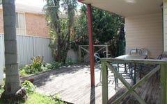 82 Grey Street, Keiraville NSW