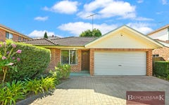 4/46-48 Grove Ave, Narwee NSW