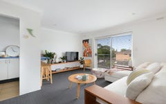 6/15 Wetherill Street, Narrabeen NSW