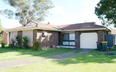3/4 Woodvale Close, Plumpton NSW