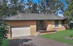 27 De Lisle Crescent, Metford NSW