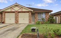 2/9 Azalea Place, Macquarie Fields NSW