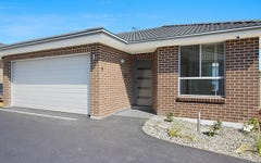 6/161-163 Beames Avenue, Mount Druitt NSW