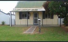 5 Mitchell Street, Berrigan NSW