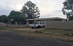 Address available on request, Thabeban QLD
