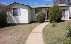 1 Gerelong Place, Cooma NSW