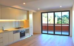 104/39-47 Mentmore Avenue, Rosebery NSW