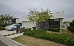 2651 Address, Sanctuary Cove QLD