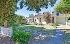 4 Carunta Street, Wattle Park SA