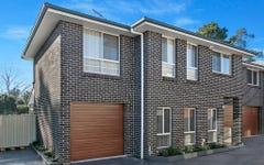 3/33 St Albans Road, Schofields NSW