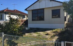 113 Wyong St, Canley Heights NSW