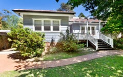 82 Redgrave Road, Normanhurst NSW