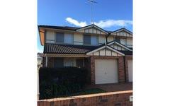 19/39-41 PRESTON Street, Penrith NSW