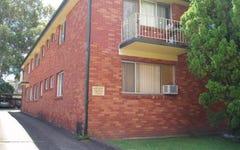 21 Toongabbie Rd, Toongabbie NSW