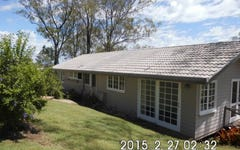 894 Wivenhoe Somerset Road, Wivenhoe Pocket QLD