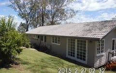 894 Wivenhoe Somerset Road, Wivenhoe Pocket QLD