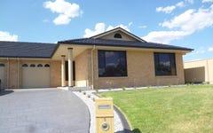 5 Terrazzo Ct, Dubbo NSW