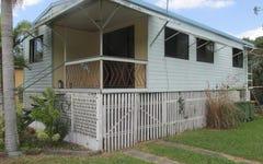 24 Udara Drive, Macleay Island QLD
