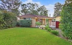 123 Mitchell Drive, Glossodia NSW