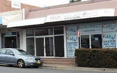 5/57 Kinghorne Street, Nowra NSW
