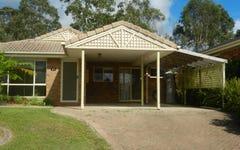 12/90 Caloundra Road, Caloundra QLD