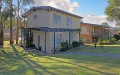 66 Tallwood Avenue, Mollymook NSW