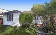 19 Dorset Road, Heathcote NSW