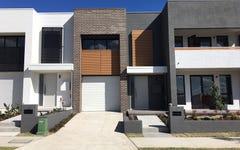 26 Ironwood Crescent, Blacktown NSW