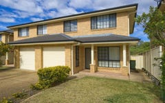 12/262 Sandy Point Rd, Salamander Bay NSW