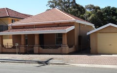 43 Henry Street, Payneham SA