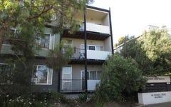 B2/48-52 Boadle Road, Bundoora VIC