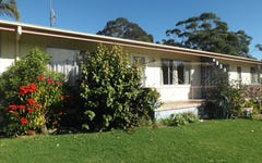 2/25-27 Sapphire Coast Drive, Merimbula NSW
