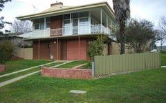 273 Desmond Street, Lavington NSW