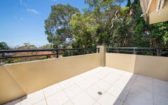 5/149 Gannons road, Caringbah South NSW